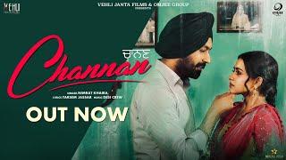 Channan Nimrat Khaira Rabb Da Radio 2 Video HD