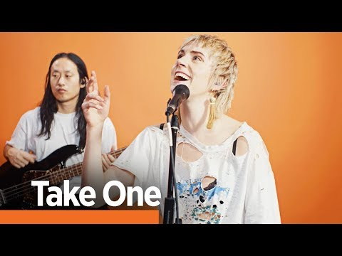 Take One feat. MØ | Rolling Stone