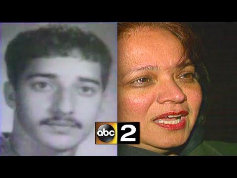 adnan syed should have been found innocent for the murder of hae min lee Syed, the subject of popular us podcast serial, says he is innocent of killing   adnan syed was convicted for the murder of his then girlfriend hae min lee in  1999  murder, in a public library when he is believed to have murdered hae in  1999, lee was first reported missing then found in a baltimore park.