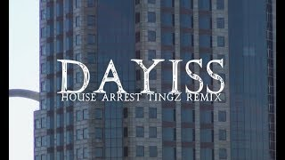 day1ss-house-arrest-tingz-remix-official-music-top-video.jpg