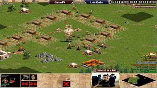 GameTV full Chim vs Hà Nội ngày 2/11/2018