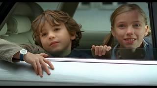 Un amour au fil de l'eau | Hausboot (2007 | french tv movie)