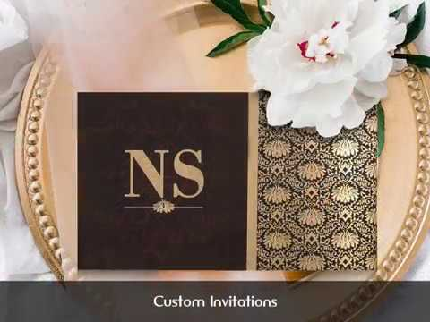 15th Anniversary of 123WeddingCards - Flat 30% Off on Wedding Cards