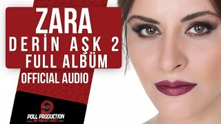 Zara - Derin Aşk 2