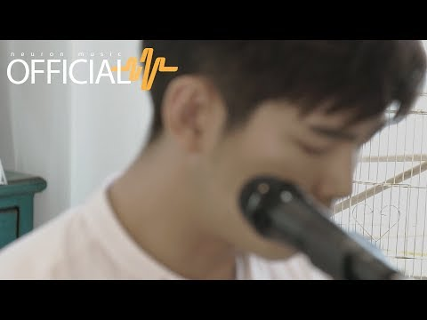 폴킴 (Paul Kim) - 편지 (with 신지호) (Acoustic Ver.) - Official Video, neuron special, ENG Sub