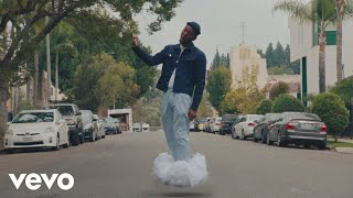 Samm Henshaw - Church (Official Video) ft. EARTHGANG