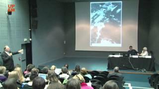Tourisme et Architectures balnéaires. Tourisme et Architectures balnéaires. Jeudi 17 octobre 2013 Conférence