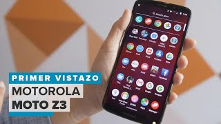 Video Motorola Moto Z3 I_Cu_9MtS_g