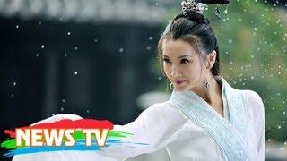 Top 10 Phụ Nữ Nổi Tiếng Nhất Lịch Sử Trung Quốc