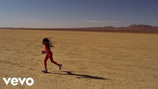 Beyoncé - Brown Skin Girl ft. Blue Ivy Carter, Wizkid & SAINt JHN (Video)