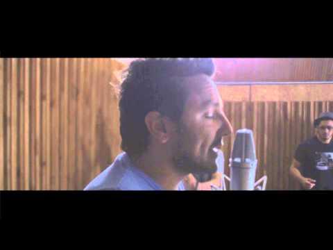 No Te Va Gustar - Llueve Tranquilo (video oficial)
