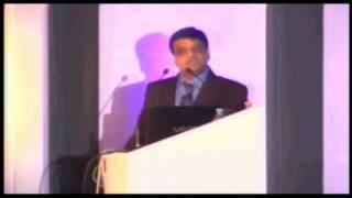 Dr. Rajeev Papneja Speech at Tech-Sabha (Goa Event)