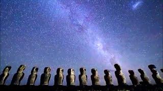 Easter Island - Death Trap or World Wonder?