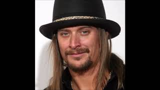 Bartender Alleges She Was Fired From Kid Rock's Restaurant For Sporting An Afro
