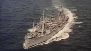 Away All Boats 1956 Full Movie - YouTube