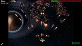 #05 길 잃은 바이킹 [스타크래프트 2 : 자유의 날개 (StarCraft 2 : Wings Of Liberty)]