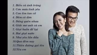 Song ca: Hà Anh  Tuấn - Phương Linh