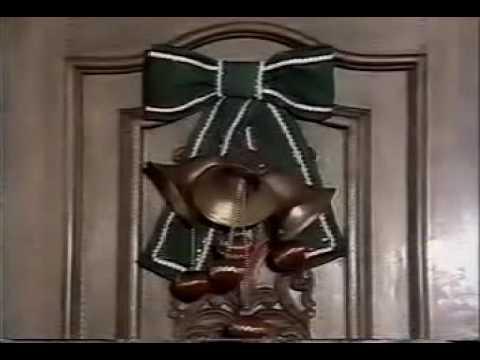Baixar Grupo Prisma Brasil - Os Sinos Soarão No Dia De Natal - Anos 1990