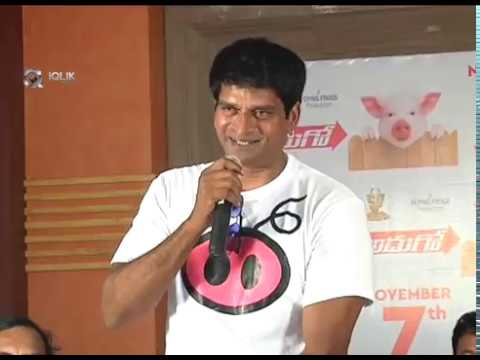 Adhugo-Movie-Press-Meet---Ravi-babu