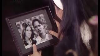 Những người đã hết thời (phim Việt Nam)