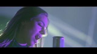 SevdahBABY x Ksenia - Ti samo budi dovoljno daleko [OFFICIAL VIDEO]