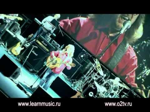Александр Кутиков Learnmusic 4/8 песня