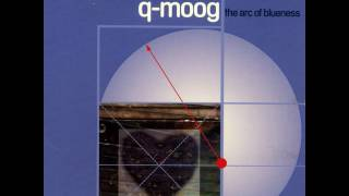 Q-Moog - Intro (Victim)