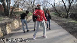 sahbabii-pull-up-wit-ah-stick-ft-loso-loaded-dance-video-shot-by-jmoney1041.jpg