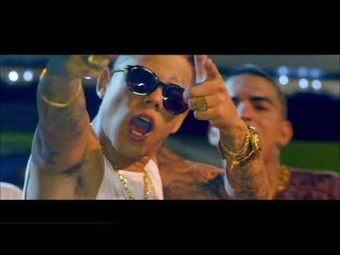 Baixar MC Lon -  A festa ♪♫ ( Video Oficial KondZilla ) Part Mc Guime - Mc Taz - Mc Tchesco