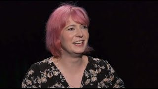Tully Interview with Writer Diablo Cody