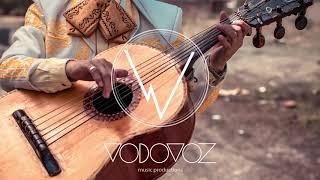 Arriba - Latin Pop - Royalty Free Music