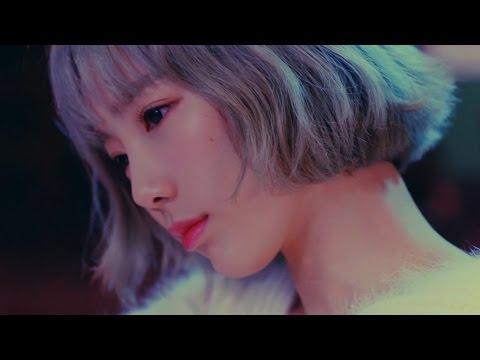 Taeyeon - Rain - MV Vostfr