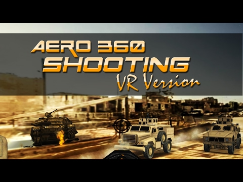 Aero 360 VR Glasses Simulator 1 4 Download APK for Android