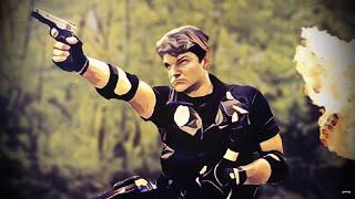 [Overwatch Fan Film] True Power | VINDICATORS Episode 2