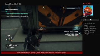 Playing Just cause 4!!!!!!!!! Episode 10 looking for Easter eggs!!!!!
