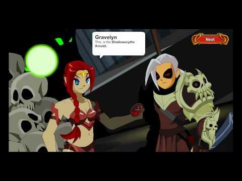 Shadowfall - YouTube