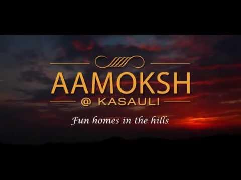 Aamoksh @Kasauli, An awesome retired life: Call us +919643401186