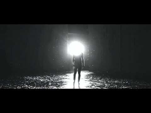 BANKS - WAITING GAME (OFFICIAL VIDEO)