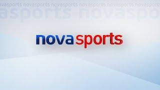 Post Game Παναθηναϊκός ΟΠΑΠ-Νταρουσάφακα Super Euroleague, Παρασκευή 14/12