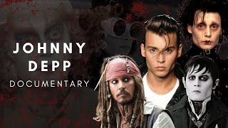 Dark Hollywood : Johnny Depp (Documentary 2019)