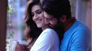 Sandli sandli Naina which Tera naam mast WhatsApp status video romantic and mast