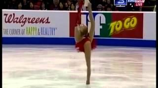 エレーナ・ラディオノワ5