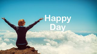 Happy & Uplifting Music for Videos & Presentations
