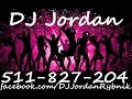 DJ Jordan Video Prezentacja