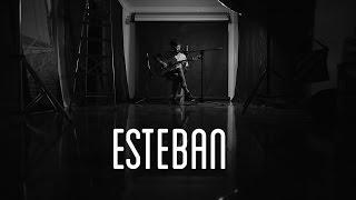 Esteban - Pra ser | Studio62