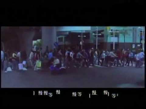 韋禮安-慢慢等MV (完整清晰版)