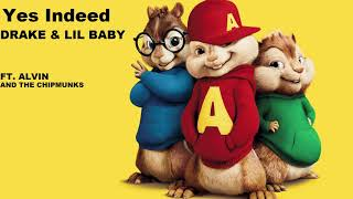 yes-indeed-ft-alvin-and-the-chipmunks.jpg