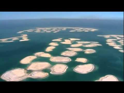 Dubai Turizm Tanitim Filmi