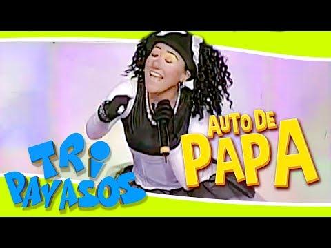 Tripayasos - El Auto de Papa
