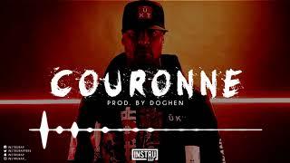 Instru Rap Booba x Damso | Trap/Lourd Instrumental - COURONNE - Prod. by Doghen